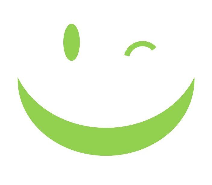 Projeto Sorriso Saudável